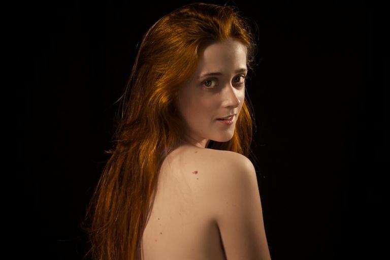 Karina III