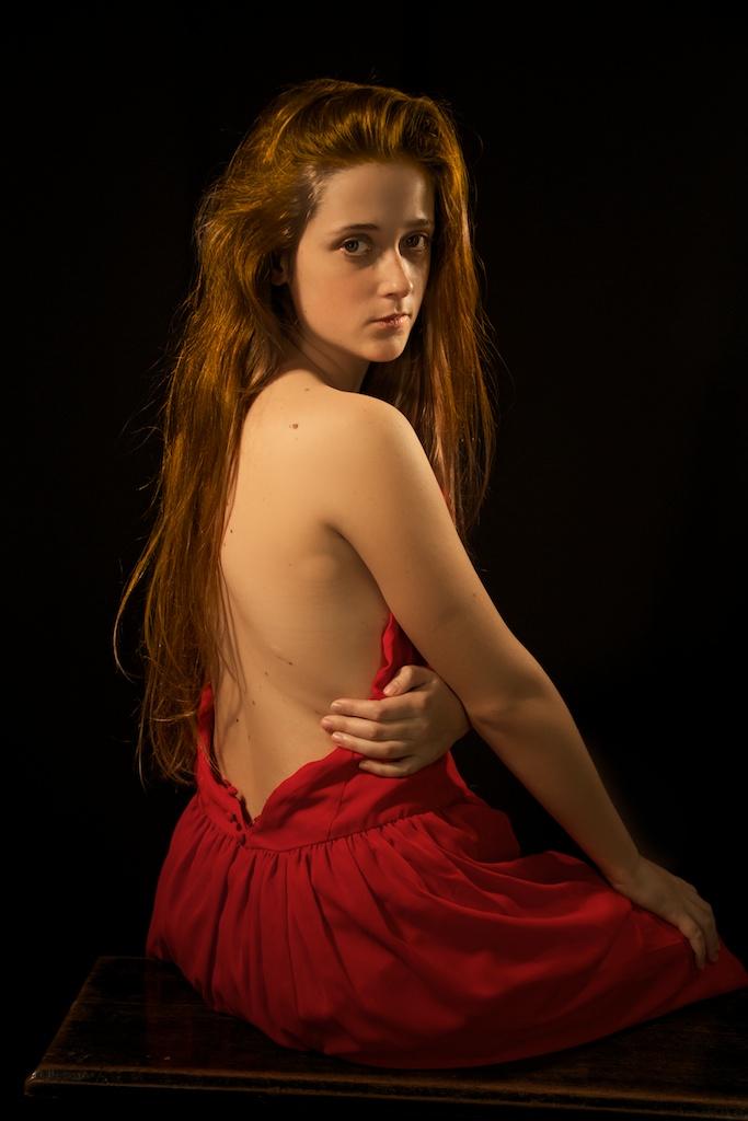 Karina IV