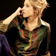 Valentina Aldecosea