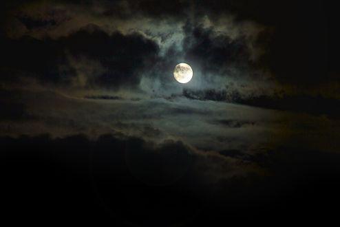 lunas barceloneza