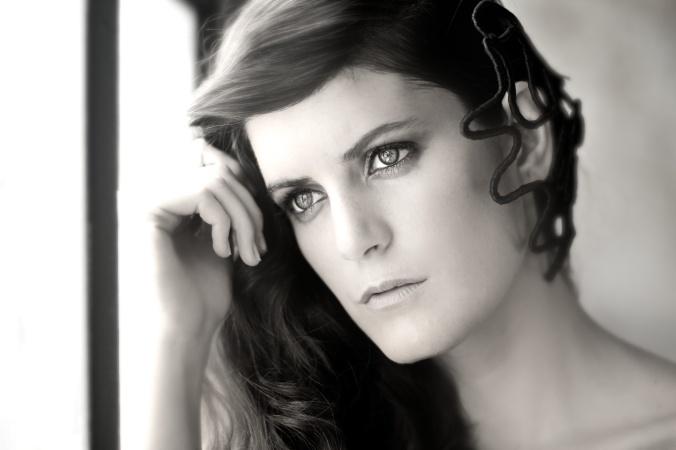 Cecilia Barreto