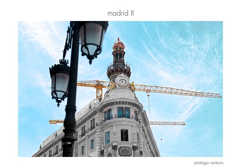 Madrid II
